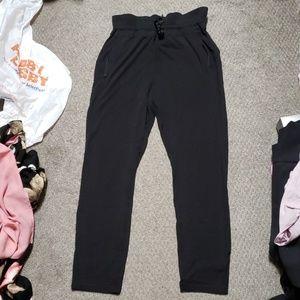 Lululemon lounge pants